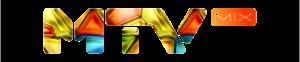 Tsvetnoy_logo_MTV_Mix_16 (1)